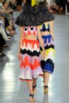Fashion Uncategorized @ro  PUCCI