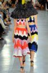 Fashion Uncategorized @ro  PUCCI