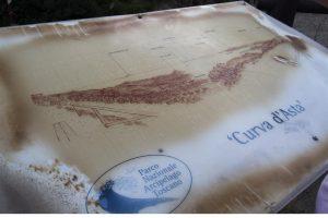 Insula elba (3)