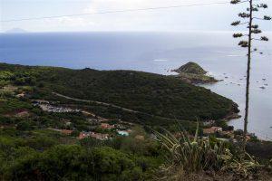 Insula elba (5)