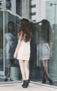 liudmila carta dress (1)