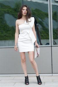 liudmila carta dress (10)