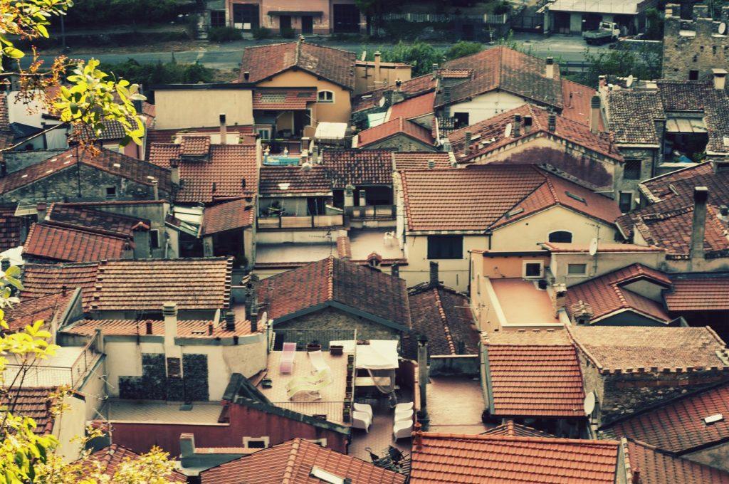 Trips Uncategorized @ro  Castelul Zuccarello- prin ruinele trecutului și NOI cu aventuri