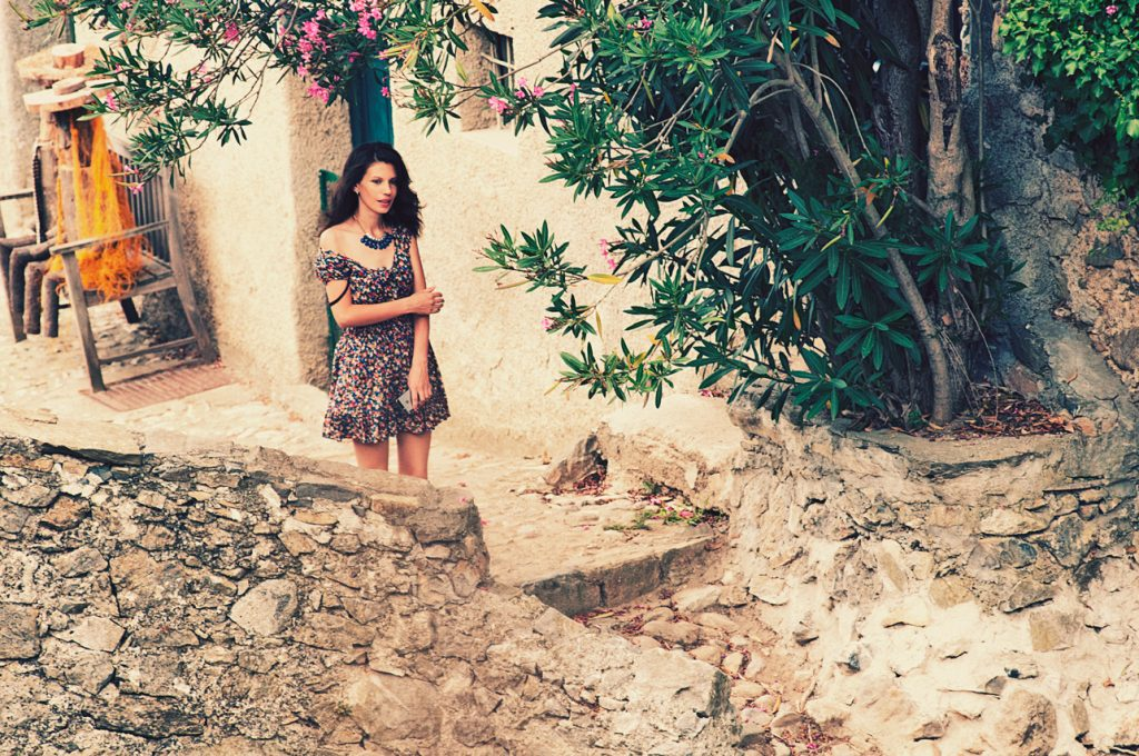 Trips  Destinații turistice Italia: Ce am vizitat în 2017