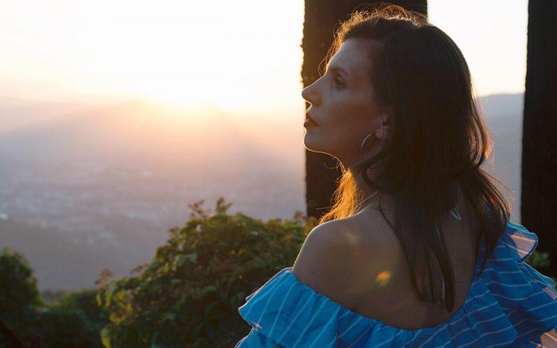 MY OUTFIT Trips Uncategorized @ro  Como-Brunate: Ce să vezi la Como în doar o zi