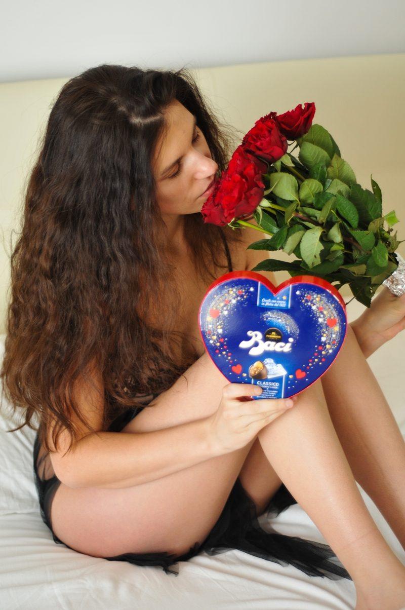 Lifestyle  Ziua Indragostitilor:  Alege barbatul care te iubeste nu doar prin cuvinte, dar prin fapte