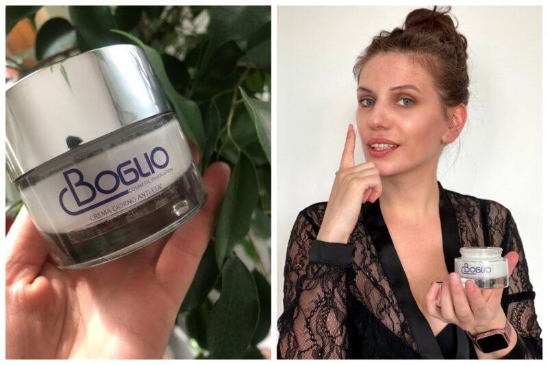 BEAUTY  Produse cosmetice de calitate din Italia